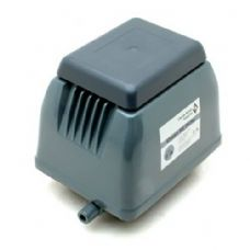 IWS ET30 Air Pump For DWC Systems